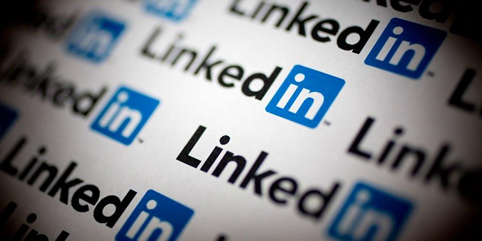 Linkedin te ayuda a definir tu marca personal I