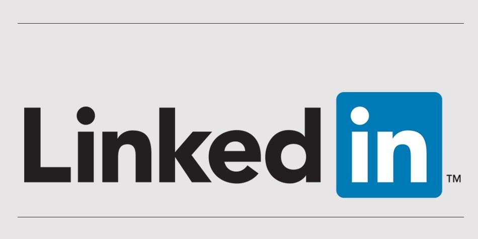 Linkedin te ayuda a definir tu marca personal II