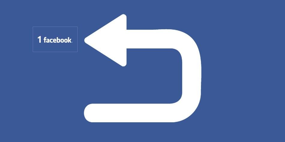 fusion paginas facebook en una