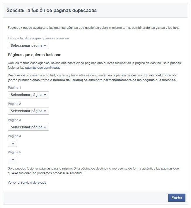fusion_paginas_facebook