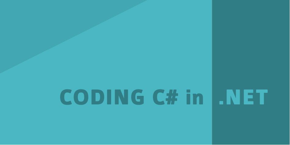 Rellenar un campo con atributo password usando C#