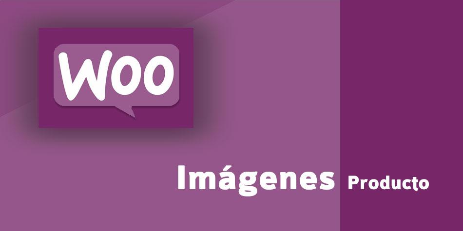 3 pasos para cambiar tamaño imágenes de productos WooCommerce
