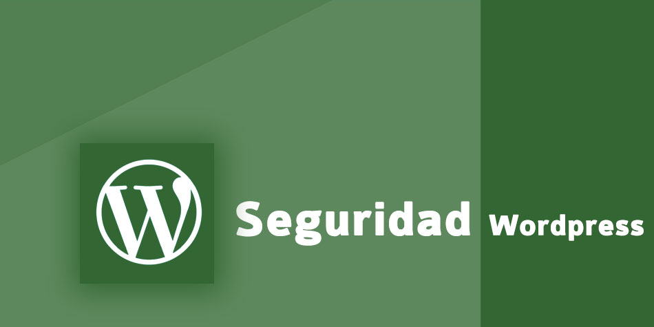 seguridad wordpress acceso wp-admin