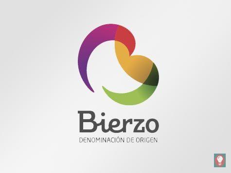 Logotipo Consejo Regulador de la denominación de origen Bierzo