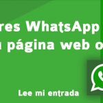 wordpress plugin whatsapp me