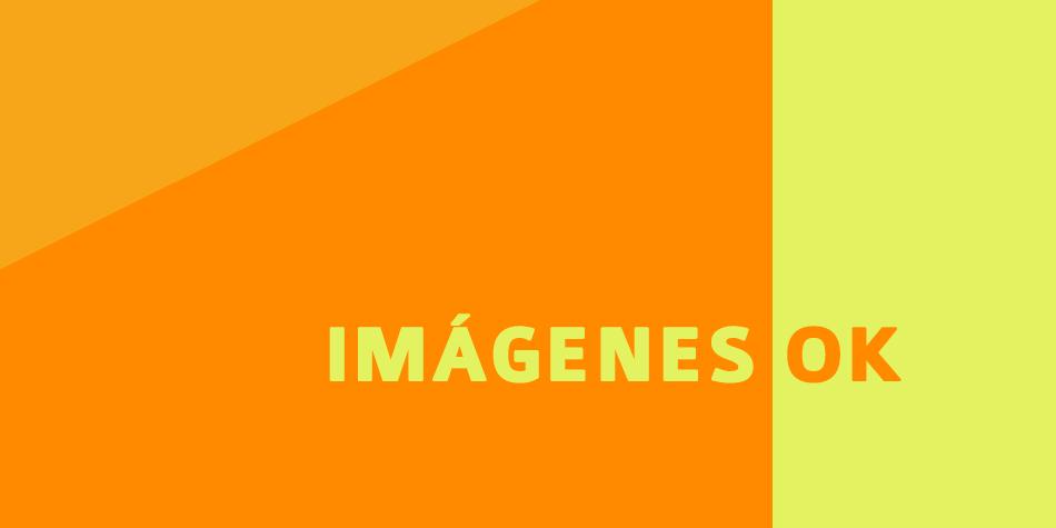 8 tips imágenes optimizadas