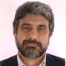 Francisco Casal Mera