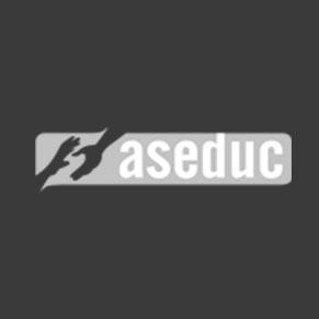 aseduc logo