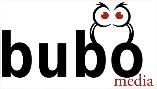logo Bubo Media
