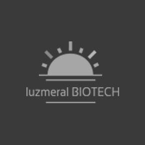 Luzmeral Biotech