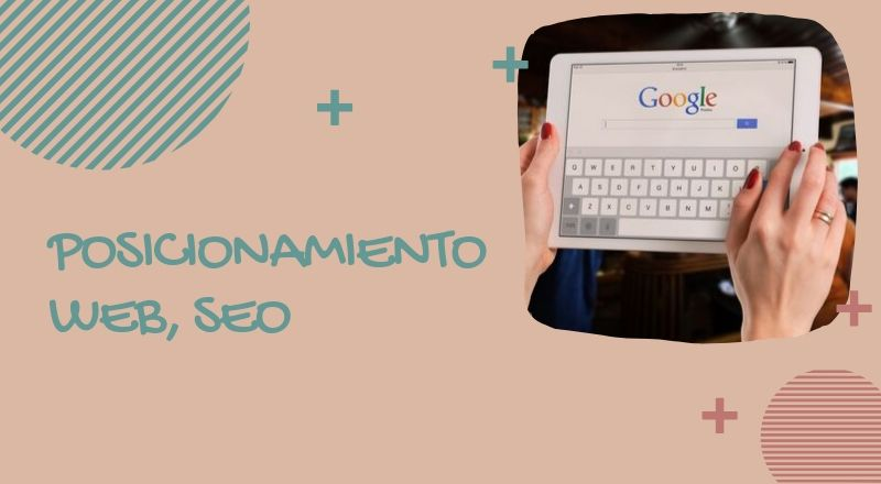 Categoría Blog SEO