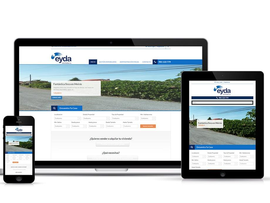 portfolio-wordpress-inmobiliaria-responsive