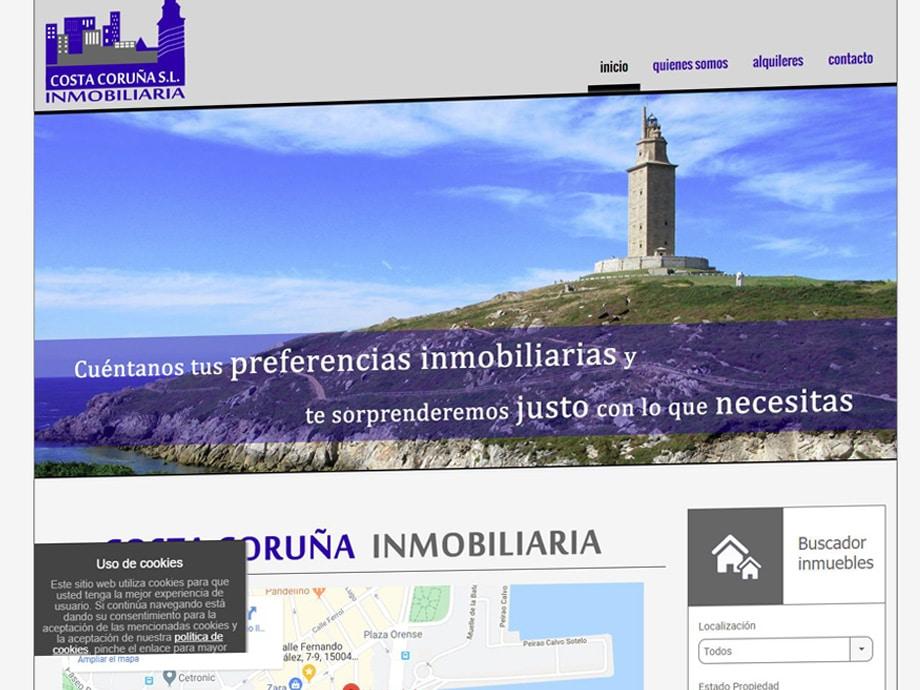 web-inmobiliaria-wordpress