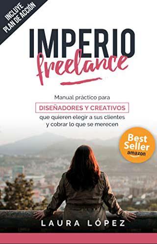 imperio freelance