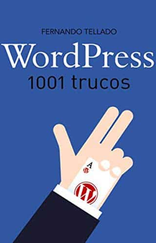 wordpress 1001 trucos
