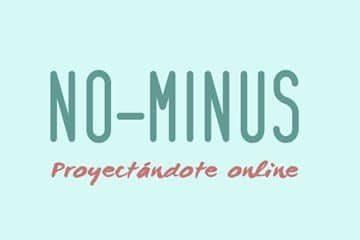 Emprender No-minus Mónica Saavedra