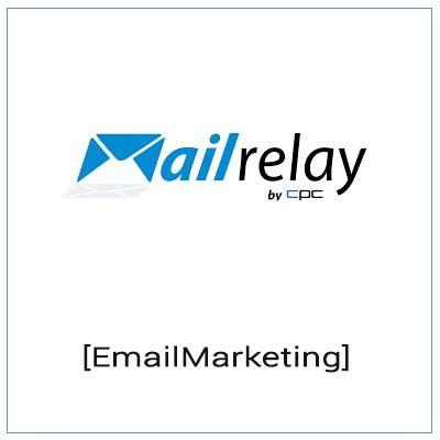 herramienta emailmarketing mailrelay