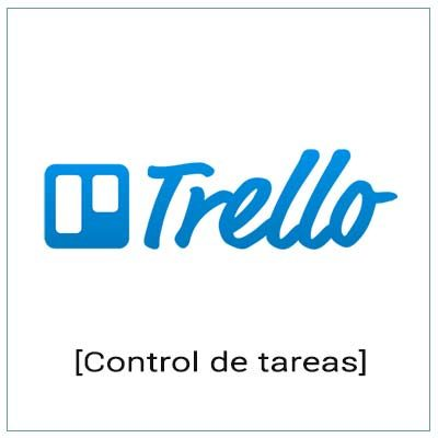 trello-control-tareas
