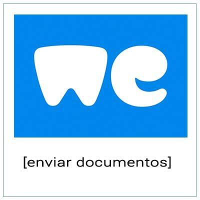 wetransfer compartir documentos